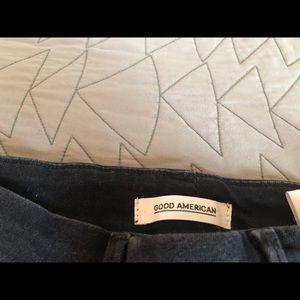 Good American Brand Jeans